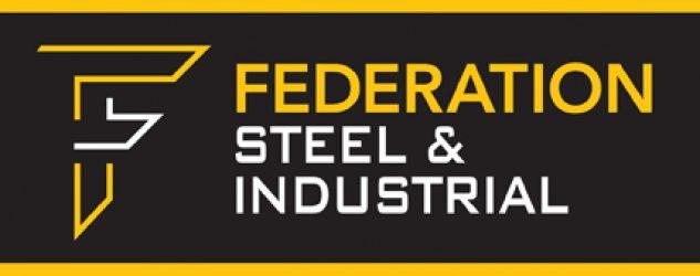 Federation Steel